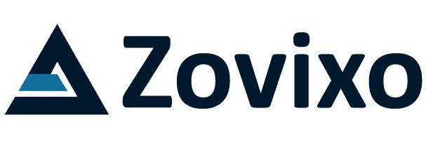 Zovixo